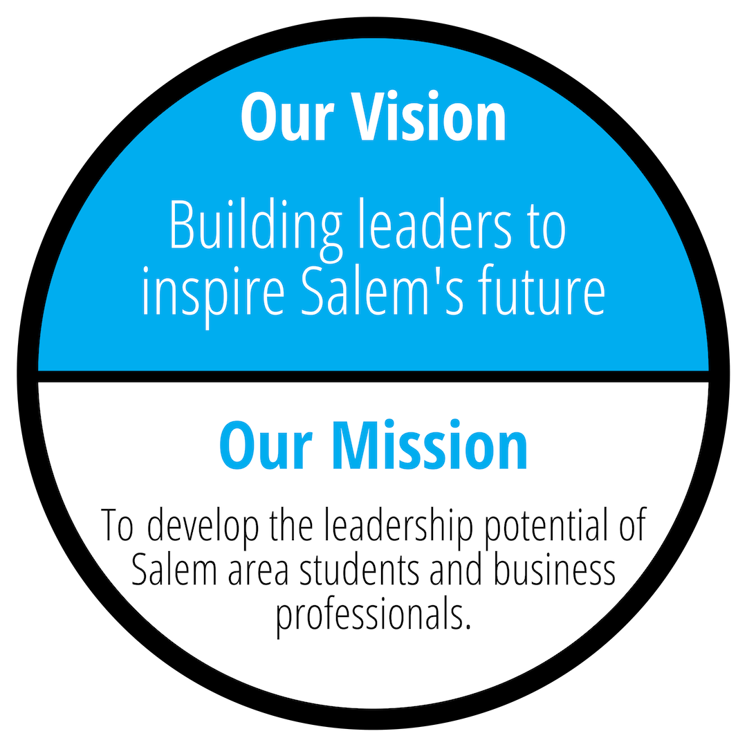 Inspire Mission _ Vision