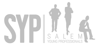 salem-young-pros-logo-horizontal